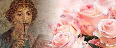 A virágok királynője
