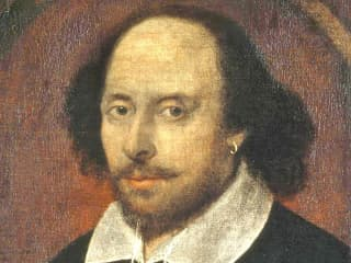 Egypercesek a rózsáról - William Shakespeare